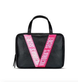312666ed05e Bolsos Lugano Originales A Buen Precio - Bolsas Victoria's Secret en ...