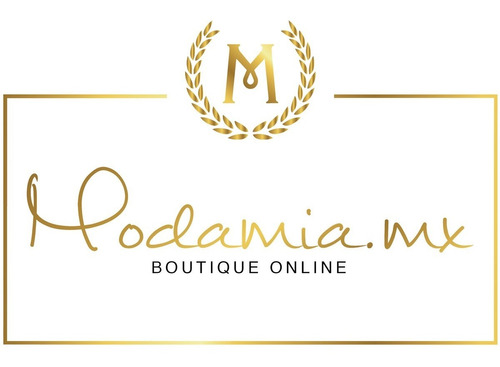 bolso crossback dama jóvenes fashion tactopiel modamia.mx 23