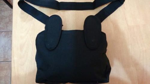 bolso cruzado bolsos bandoleros de caballero victorinox