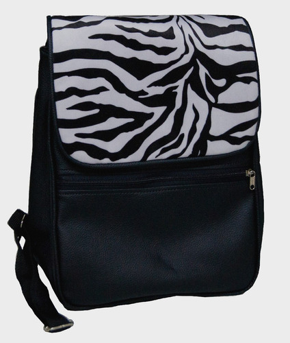 bolso damas morral tipo bucket carteras morralitos backpack