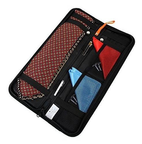 bolso de almacenamiento de nylon portatil del lazo del caso