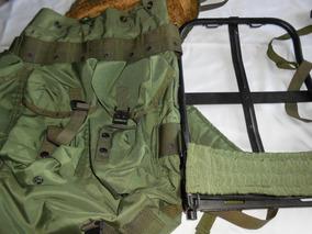 fecf238d7 Bolso Tipo Militar en Mercado Libre Venezuela