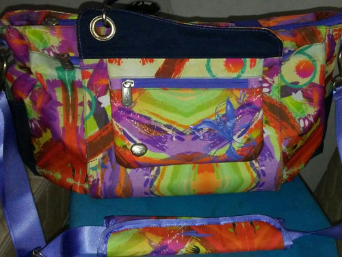 bolso de dama rs21 como nuevo