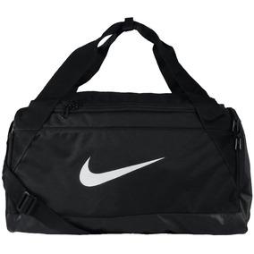 Bolso Deporte Brasilia Nike Blanco De TrainingNegro 80wPnOkNX