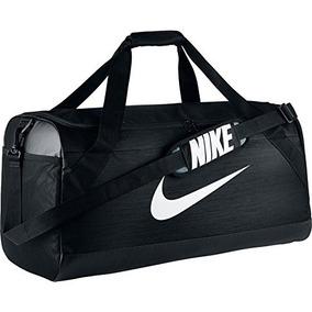Bolso Y Mercado Accesorios Libre Nike Colombia Viaje Ropa En TlF1Jc3K