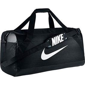 Bolso Brasilia Deporte Nike Bla De TrainingNegro gb6f7y