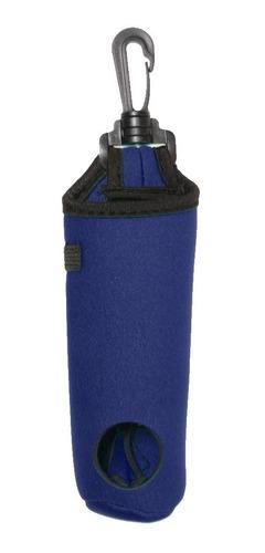 bolso de golf con bolsa de golf pequeña bolsa de titular c