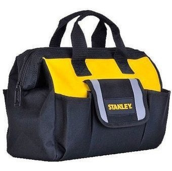 bolso de herramientas 12p' stst512114la stanley stst512114la