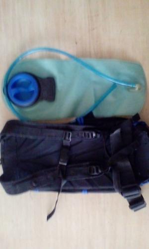 bolso de hidratacion