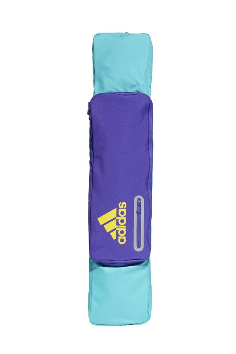 En 400 00 De Newsport1 Bag Agvi Adidas Stick Bolso Hockey 80nvmNwO