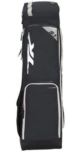 bolso de hockey tk total three 3.1 funda porta palos stick