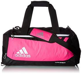 Adidas Bolso IssueColor Rosa ShockPequeño Mano Team De KlF1cJ