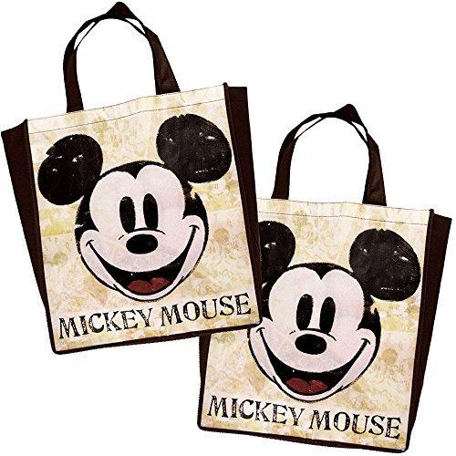 De Vintage 69 Mickey en Mercado Libre Bolso Mouse De Disney Comid Bolsos  Mano 900 De 4nqnx8ZfwI d5d5b764344c4