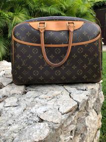 86842627f Bolsos Louis Vuitton Segunda Mano Sin Cierre - Bolsas Louis Vuitton ...
