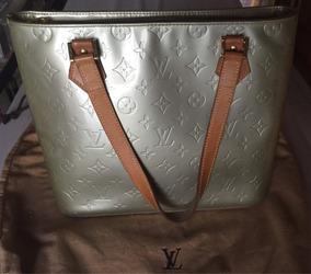 21353fe45 Bolsos Manos Libres Louis Vuitton Originales en Mercado Libre Colombia