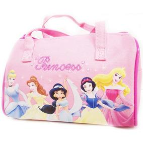 bc83b02fe Bolsos De Princesas Disney - Carteras en Mercado Libre Venezuela