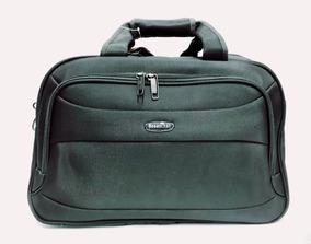 selección premium 4807d e925a Bolso De Mano Para Viaje