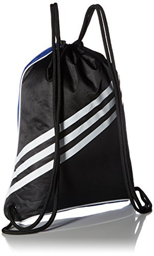 Adidas Hombre150 Bolso Para Mercado Poliester 900 En De Libre redxBoCW