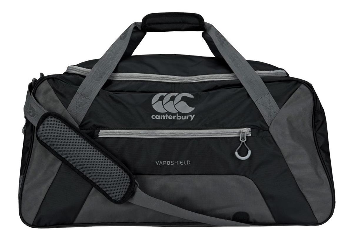 Holdall Bolso Large Canterbury De Rugby KJc1lF