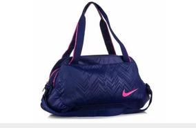Cuero Dama Bolso De Tela OriginalAmplio Nike Y b6fy7g