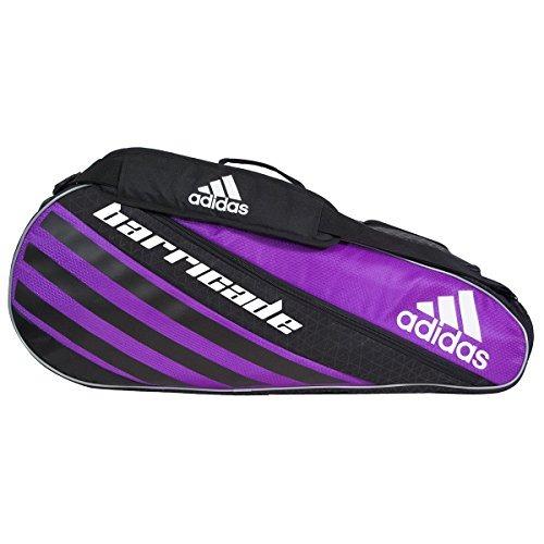 Para Adidas Raquetas De Tenis Bolso shQrCxtd