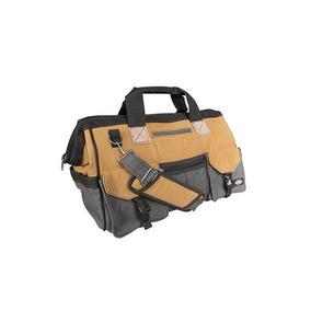 Gray 0217112 PantsSaver Custom Fit Car Mat 4PC