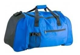 bolso de transporte para eq.anticaida,62x35x25cm climax