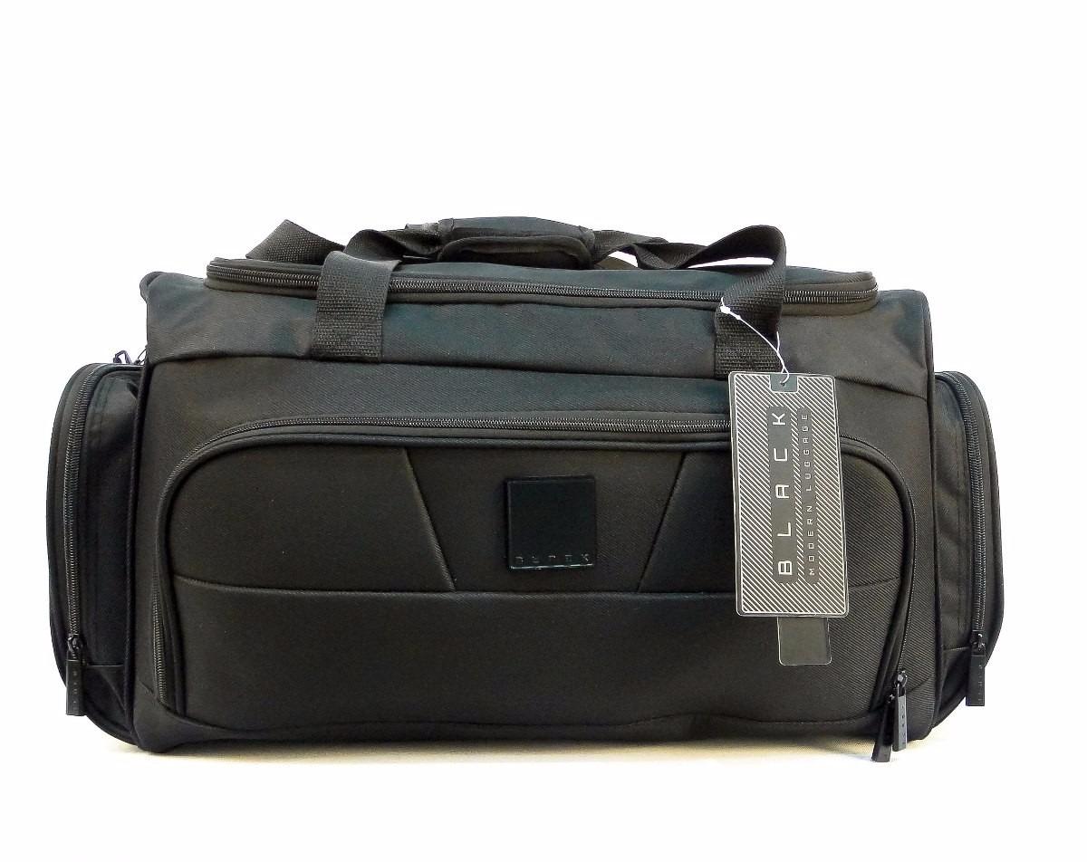 e78e4c65f Bolso De Viaje 65-30-30cm 50 Litros Reforzado Calidad - $ 680,00 en ...