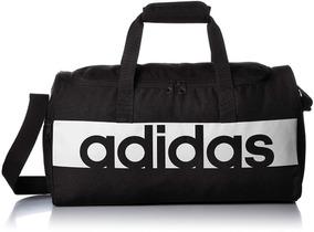 Adidas Litros M Gratis S99959Envío 38 Deportivo Bolso FKcT1Jl