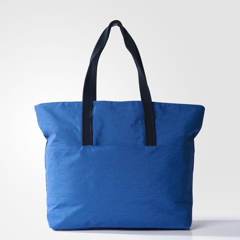 Importado Deportivo 2018 Azul Bolso Adidas Originals Premium AawORfqP