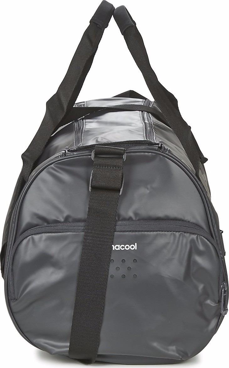 c9c900e951 bolso deportivo adidas modelo training team bag cliamcool. Cargando zoom.
