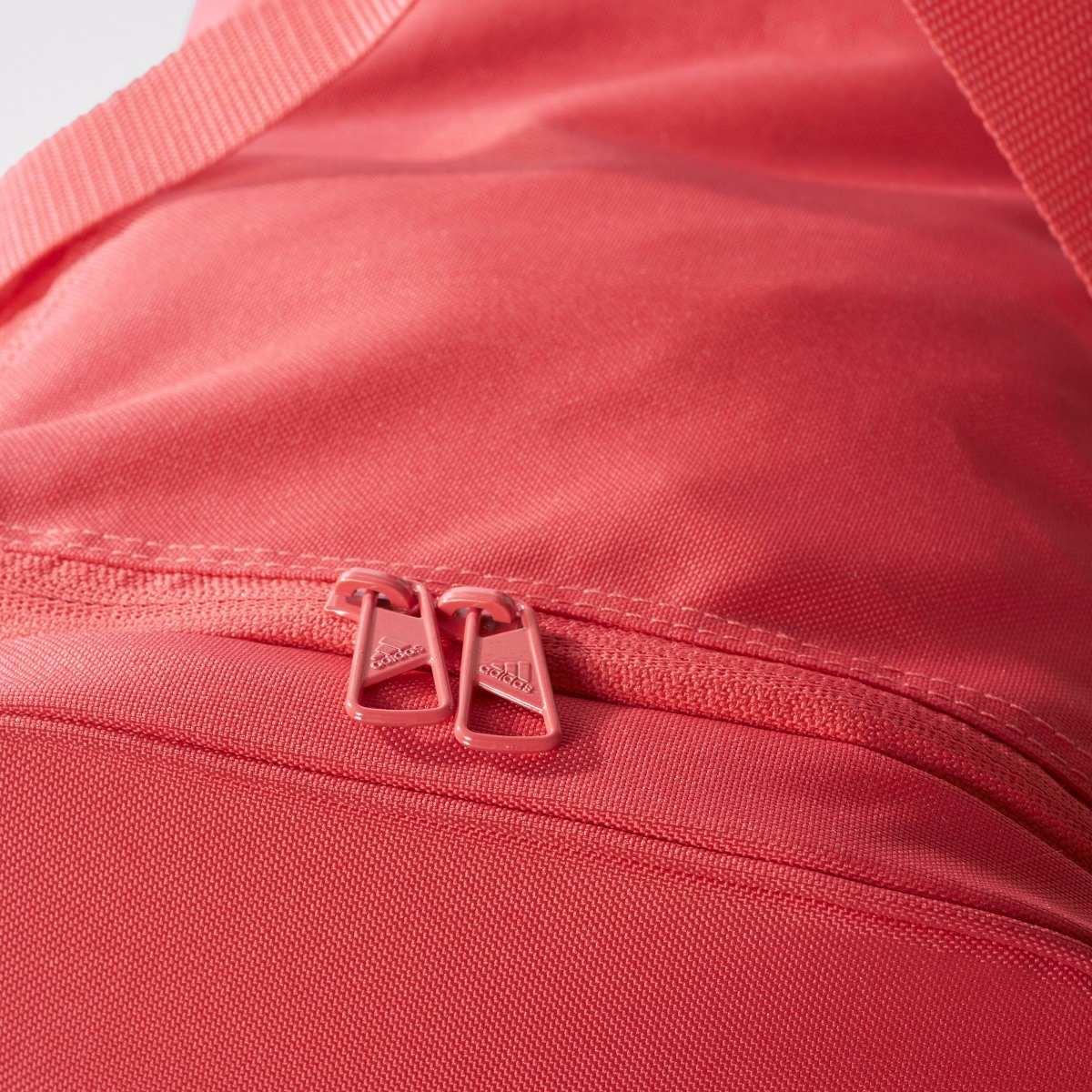 ca7a6ca4de988 bolso deportivo adidas mujer rosa original importado. Cargando zoom.