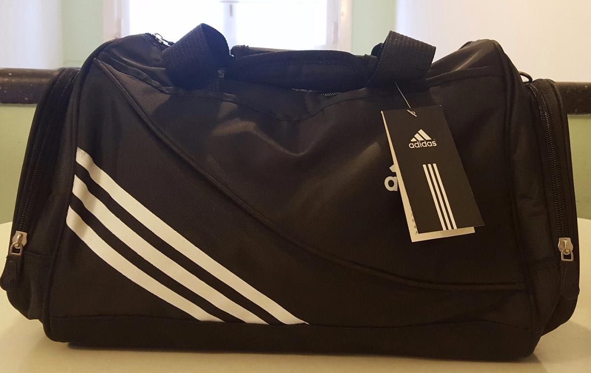 Bolso Bolso Deportivo Verano Verano Bolso Deportivo Adidas Deportivo Adidas Adidas 9IWD2EH