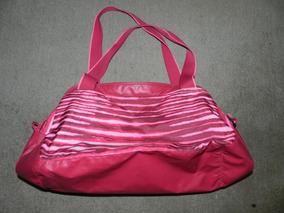 De Estampado Con Bolsas Playa Deportivos Bolsos Nike Mujer xrBCodeW