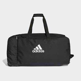 Extra Adidas Grande Con Ruedas Deportivo Bolso Tiro mN0vwn8O