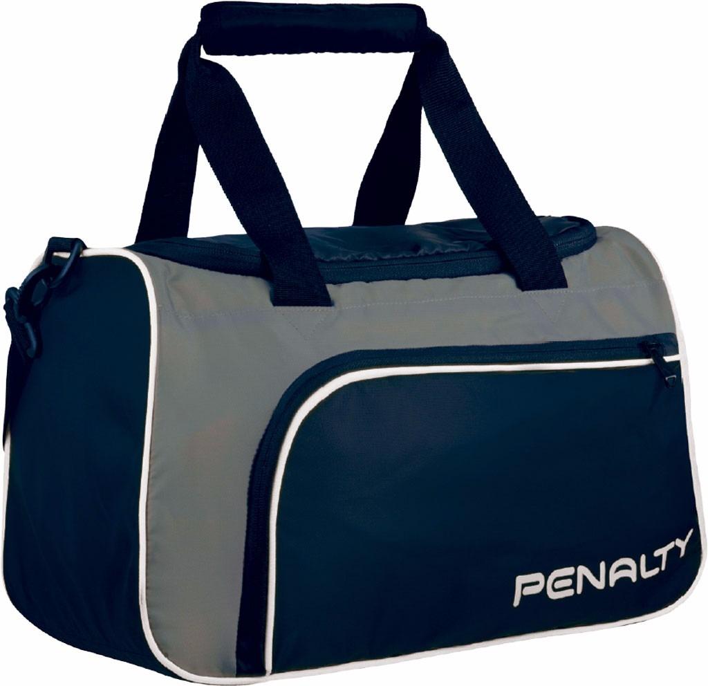 bolso deportivo / gimnasio / fitness penalty s11