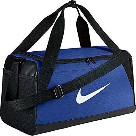 Nike113 Hombro Bolso Deportivo Libre 699 En Mercado tdxhsQCrBo