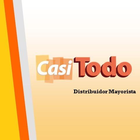 Bolso Deportivo Mujer Bolso Playa Grande Everlast Original -   525 ... 75ee48ba0111