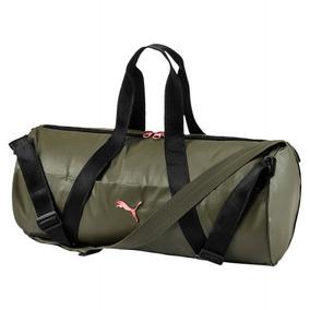 2d14beaad Handmade Bags Bolsas Puma Mujer en Mercado Libre Argentina