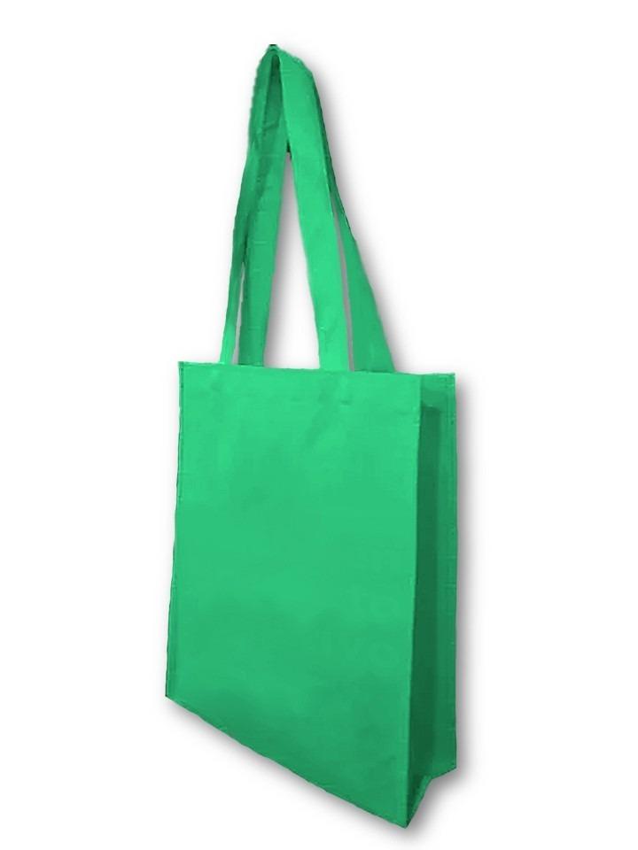 4ba22f416 bolso ecológico material pop corporativo empresa cotillones. Cargando zoom.