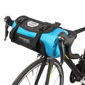 861dfac0f93 Bolso Para Manubrio De Bicicleta - Transporte y Carga para Bicicletas en  Mercado Libre Argentina