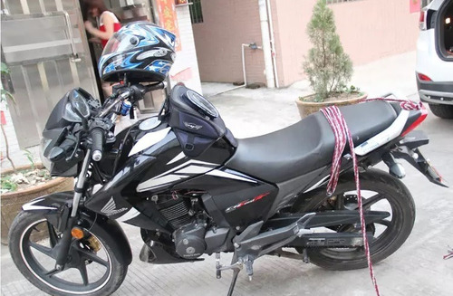 7b62f9ecc3d Bolso Estanque Moto Magnetico -   18.900 en Mercado Libre