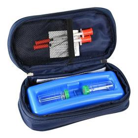 Bolso Estuche Porta Insulina (cooler)  Entrega Inmediata!