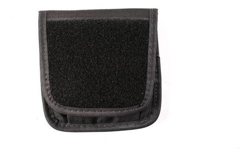 bolso frontal modular cia militar cm2015