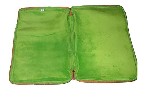 bolso funda notebook 14  ebox