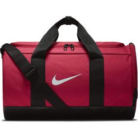 83d74de31 Bolso Nike en Mercado Libre Chile
