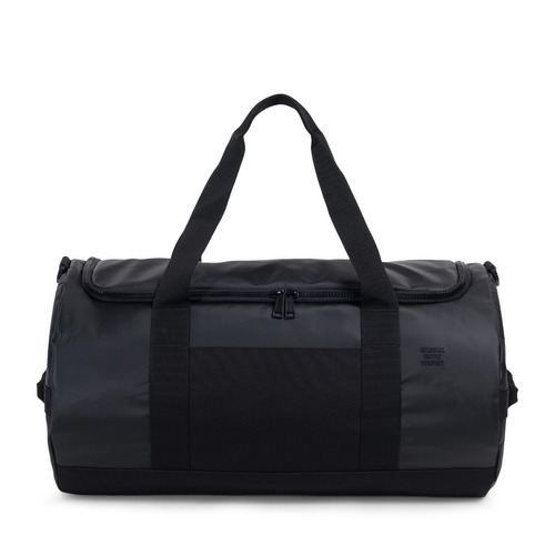 bolso herschel supply co. sutton  negro