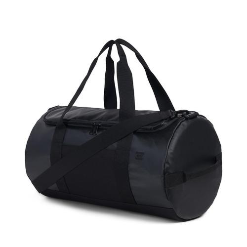 bolso herschel supply co. sutton  negro