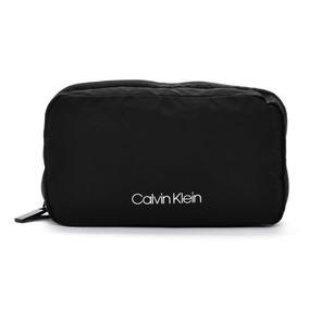 Calvin Calvin Klein Hombre Hombre Bolso Hombre Klein Calvin Bolso Bolso Hombre Klein Bolso Rqjc54L3AS