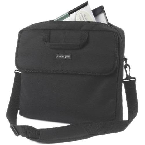 15 Sp10 Bolso Kensington Laptop Classic Sleeve 6Negro BxodCre